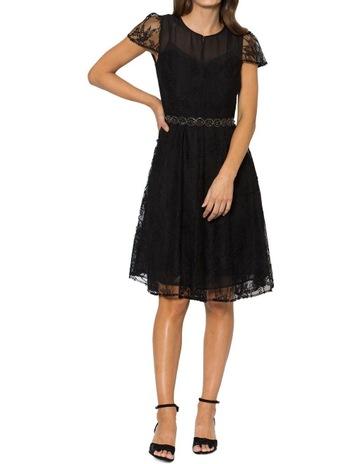 Evening Dresses   Formal Dresses  cad9d60db6