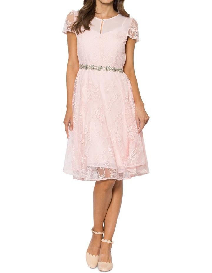 Mullholland Dress image 1