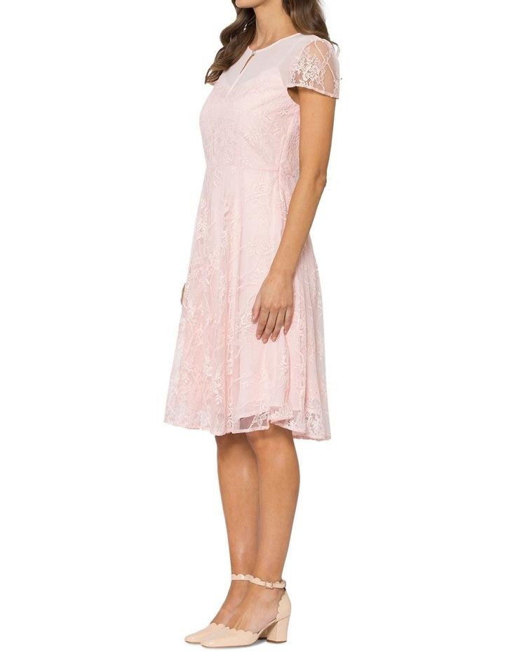 Mullholland Dress image 2