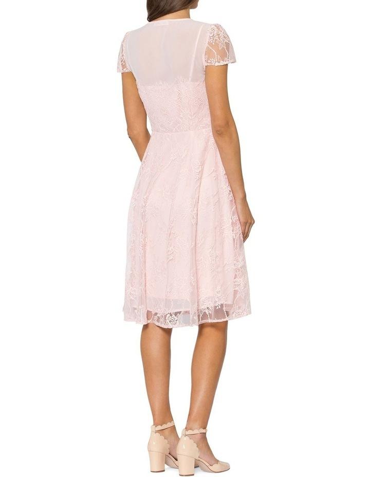 Mullholland Dress image 3