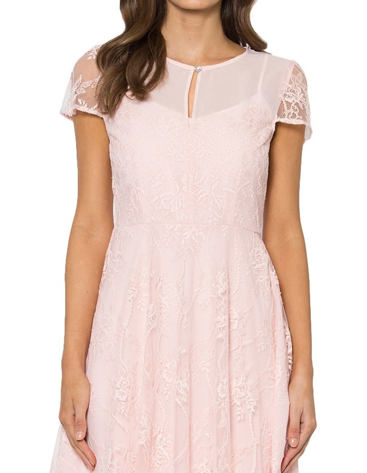 Mullholland Dress image 4