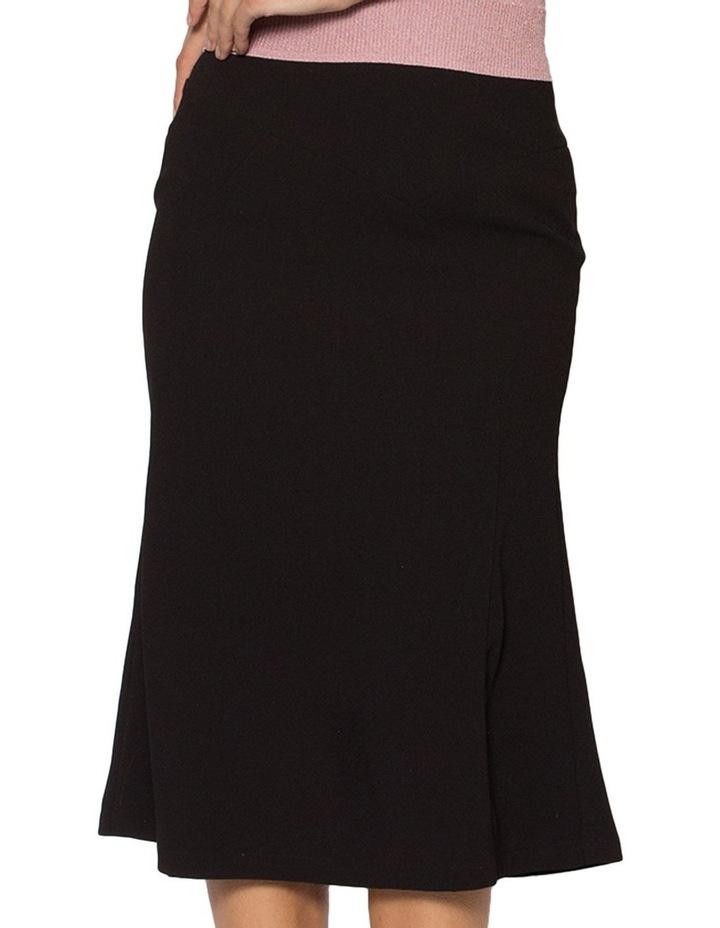 Back At Midnight Skirt image 3