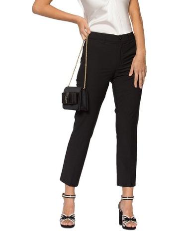Women s Work   Tailored Pants  23f4a6e81