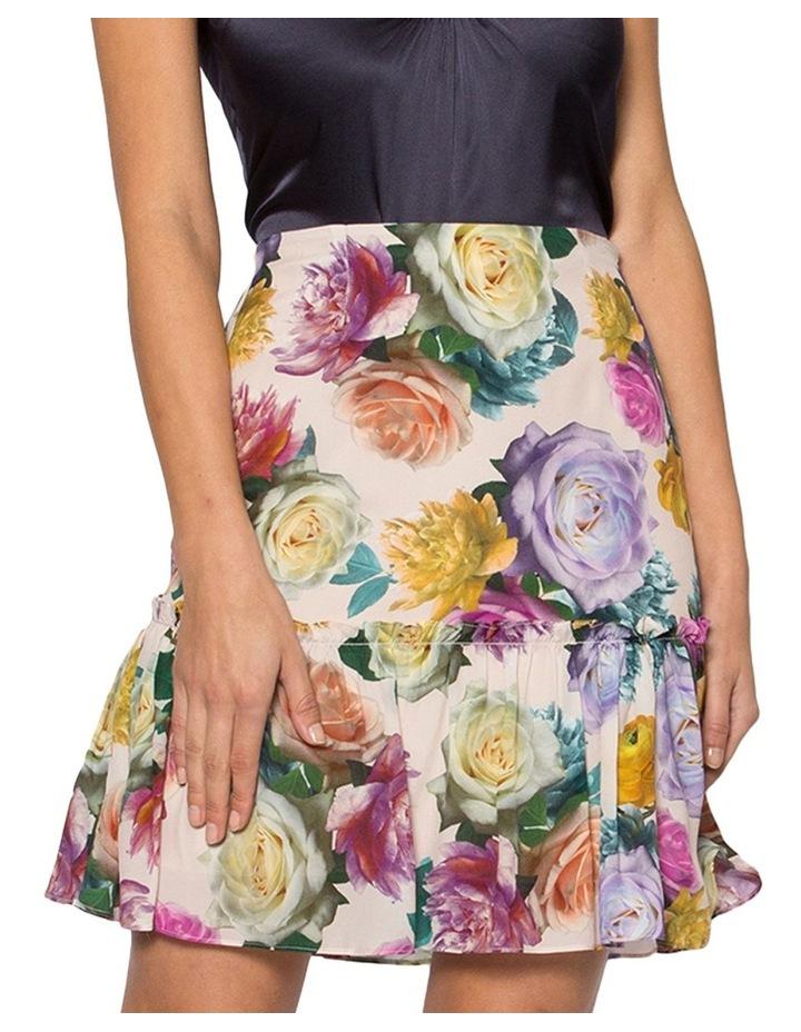 Love My Way Skirt image 1