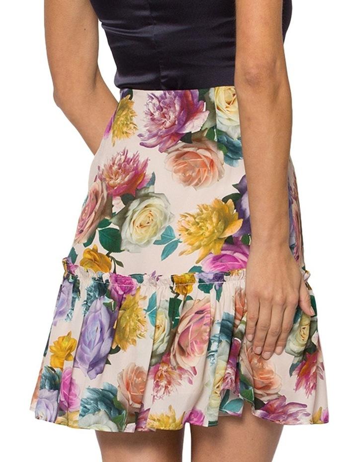 Love My Way Skirt image 2