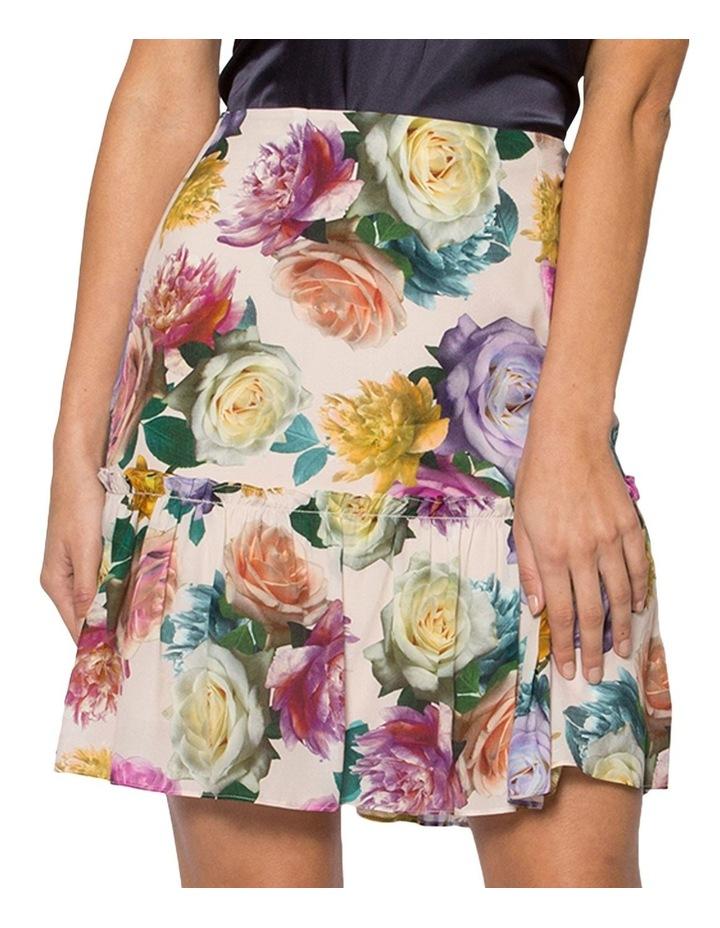 Love My Way Skirt image 3