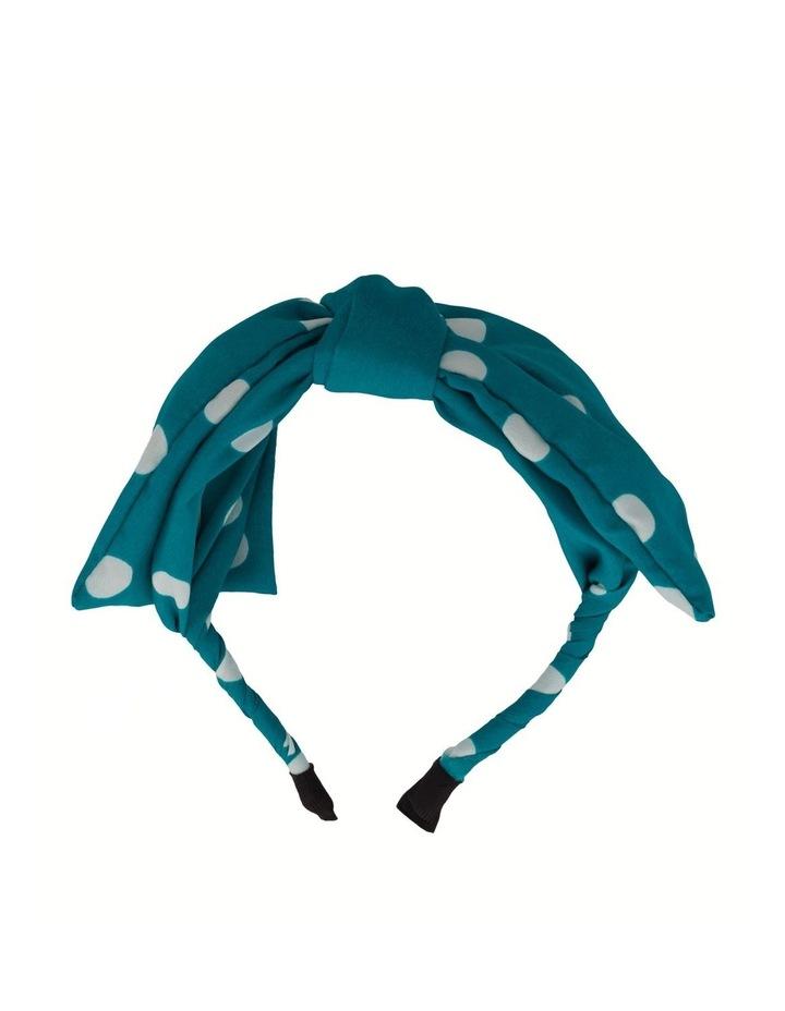 Call Me Pretty Headband image 2