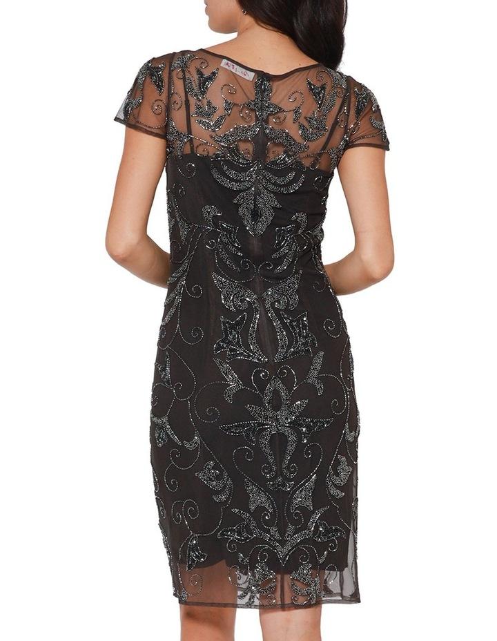 Let's Runaway Dress image 3