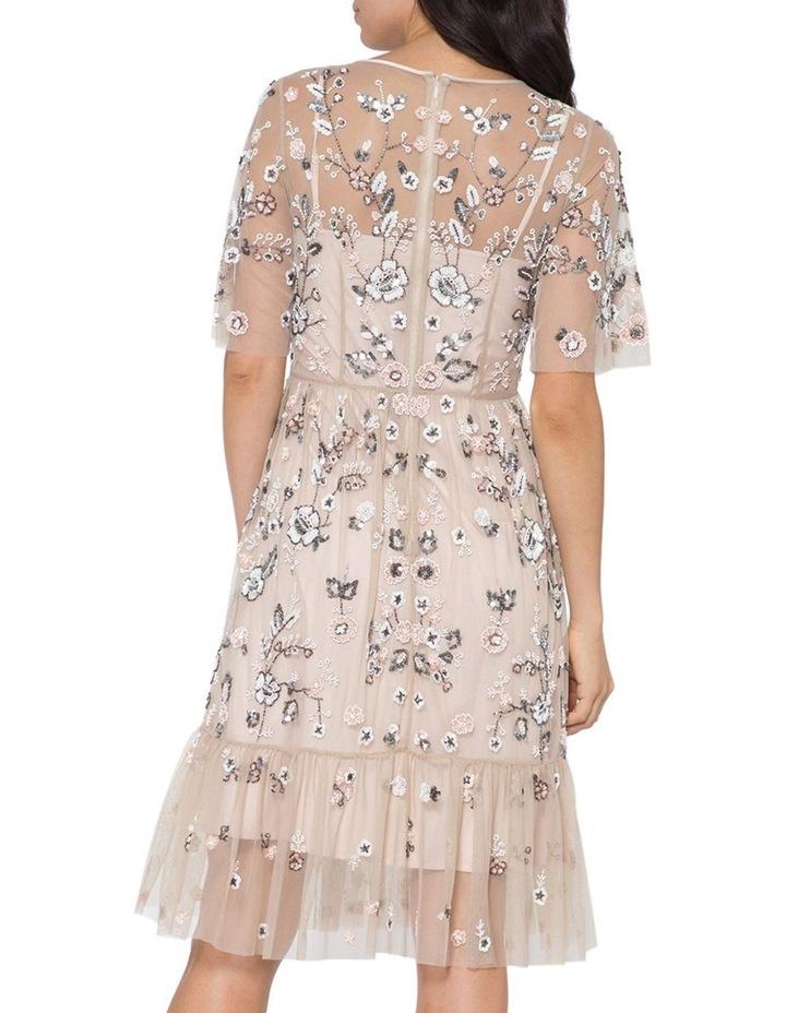 Sparkle Me Up Dress image 3