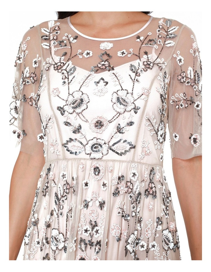 Sparkle Me Up Dress image 4