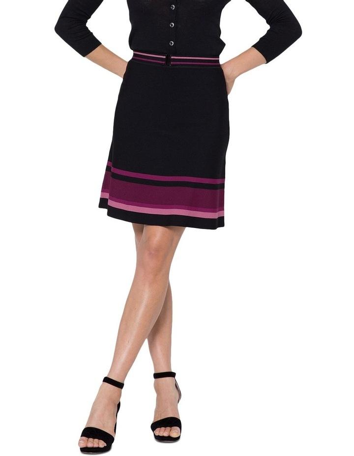 Don't Trust Me Skirt image 1