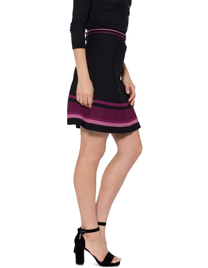 Don't Trust Me Skirt image 2