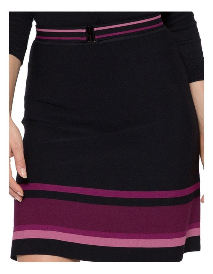 Don't Trust Me Skirt image 4
