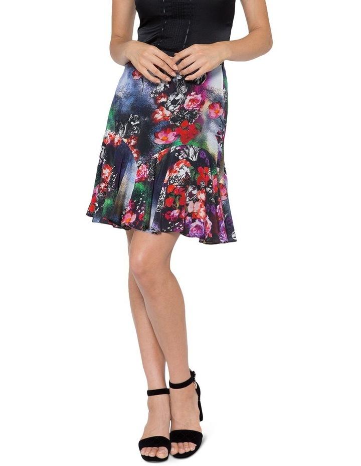Flowers Of Romance Skirt image 1
