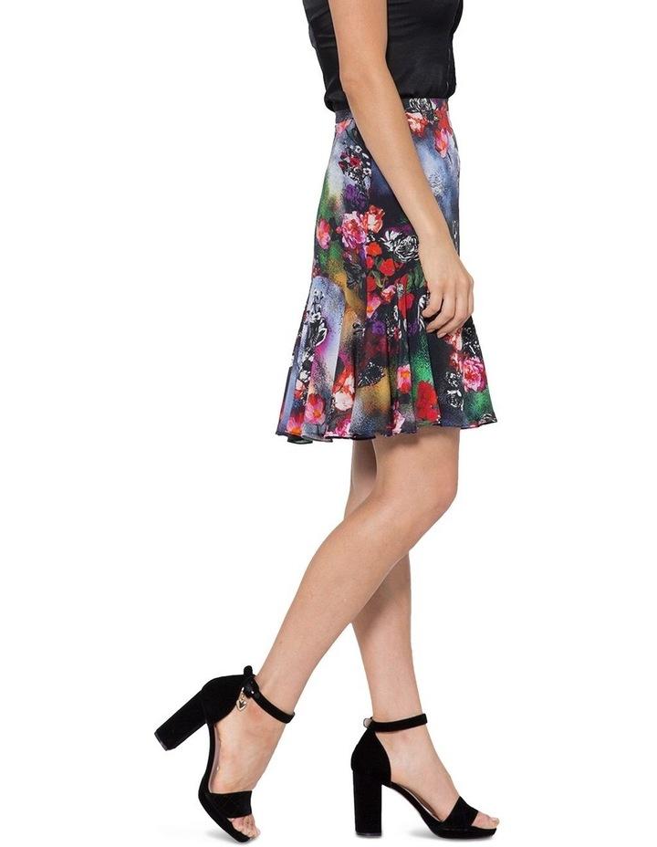 Flowers Of Romance Skirt image 2