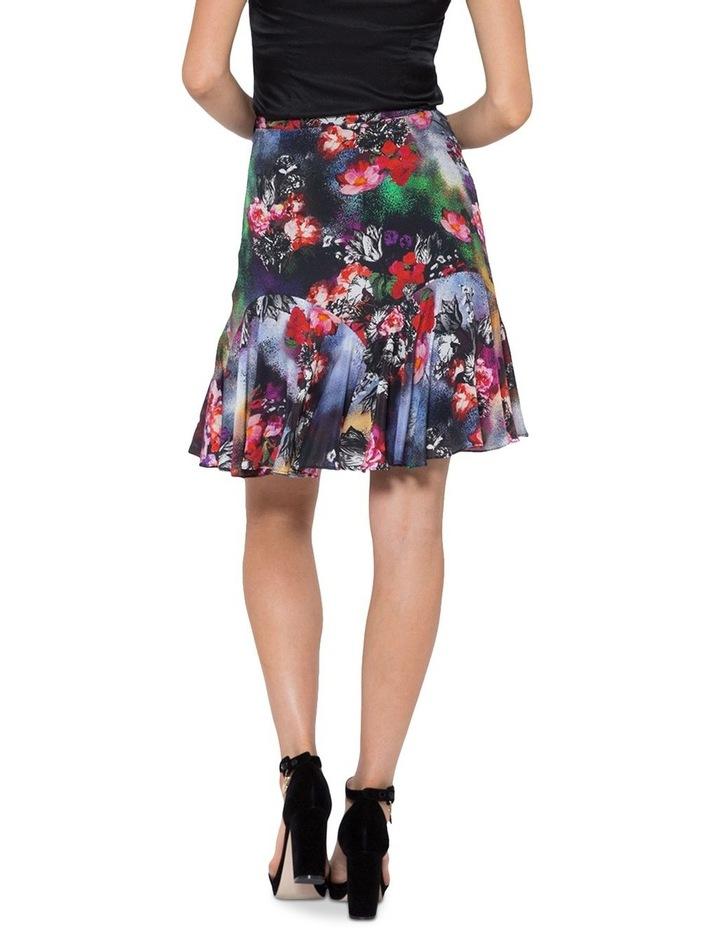 Flowers Of Romance Skirt image 3