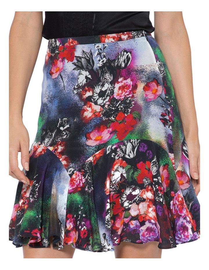 Flowers Of Romance Skirt image 4