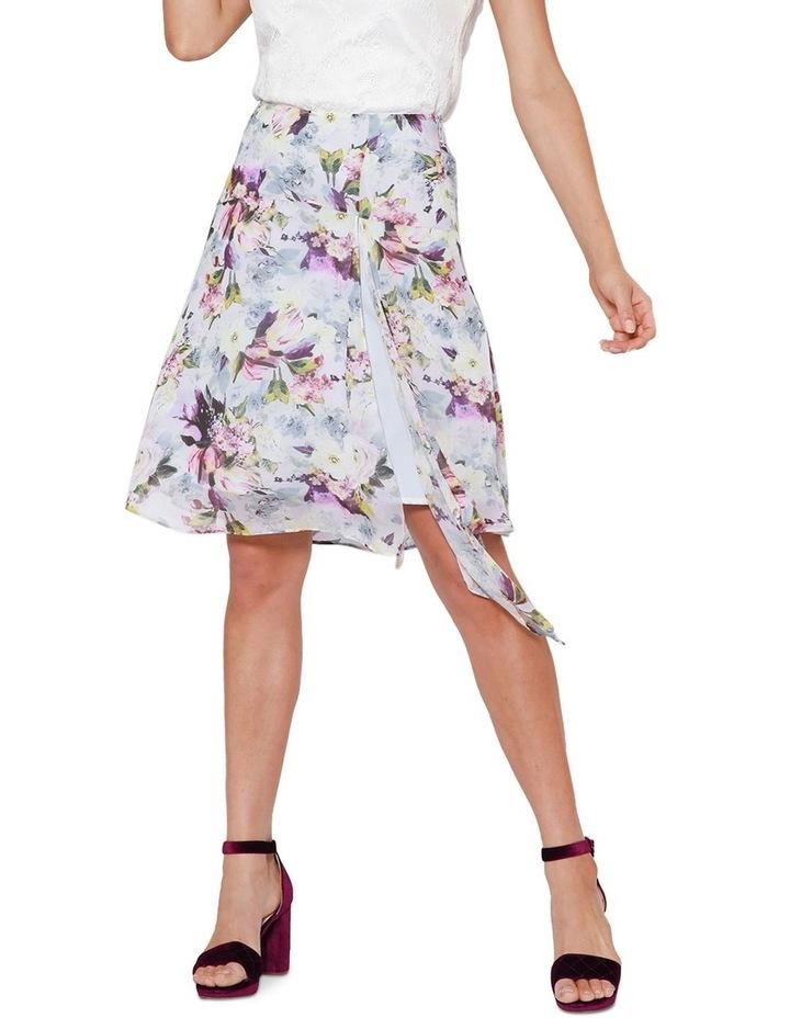 Hopeless Romantic Skirt image 1