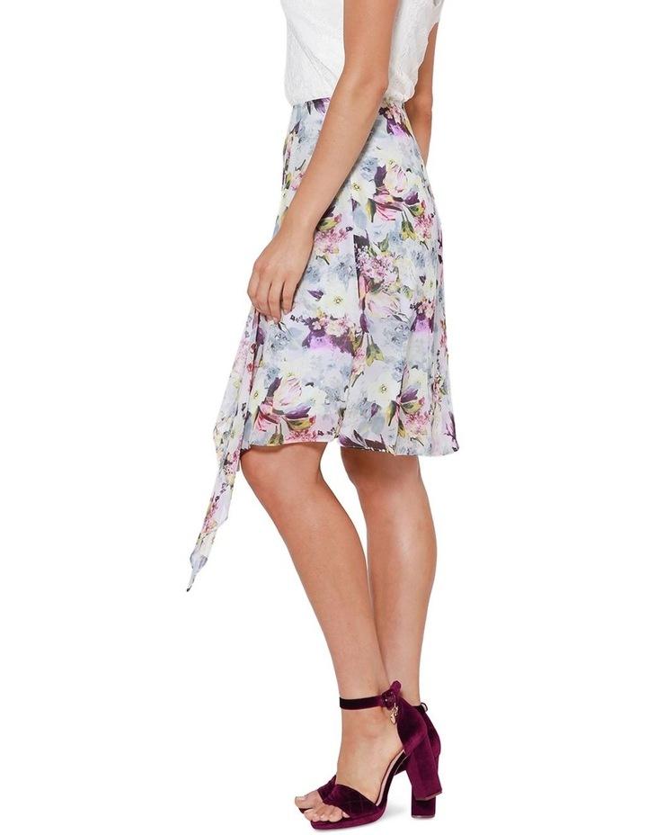 Hopeless Romantic Skirt image 2
