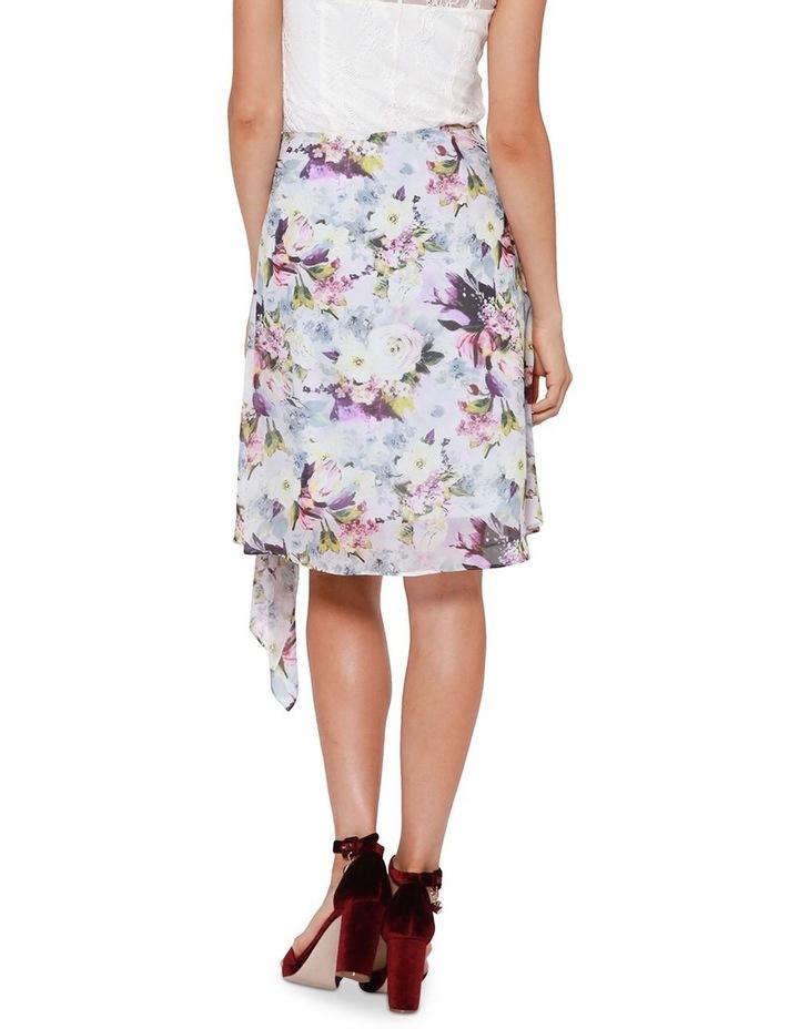 Hopeless Romantic Skirt image 3