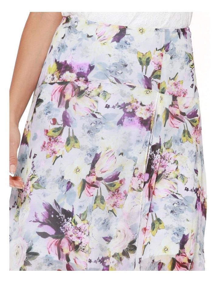 Hopeless Romantic Skirt image 4