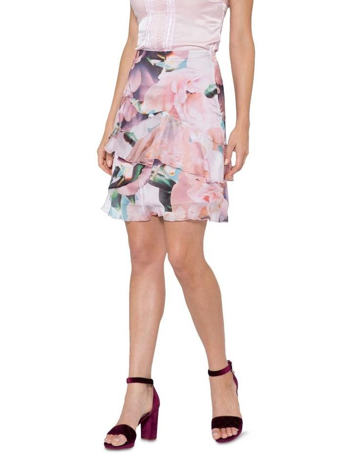 A Paris Affair Skirt image 1