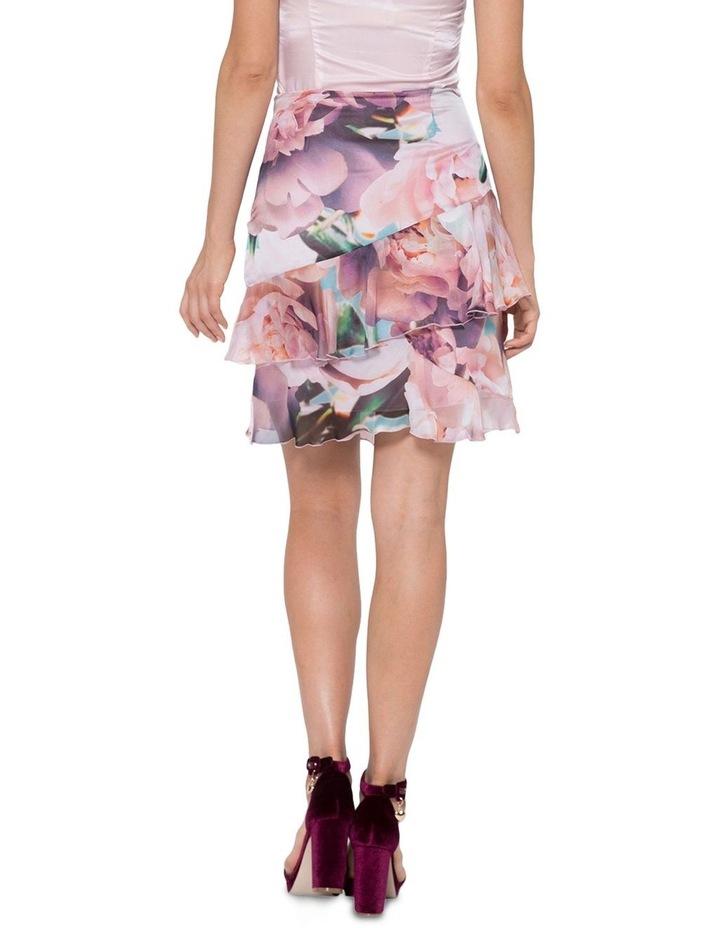 A Paris Affair Skirt image 3