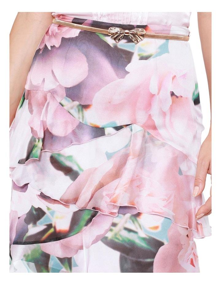 A Paris Affair Skirt image 4
