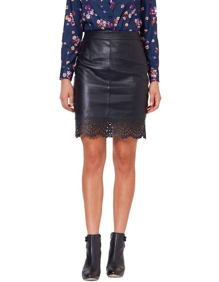 As You Wish Skirt image 1