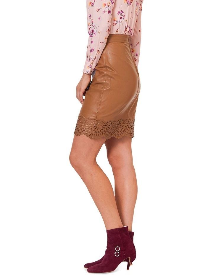 As You Wish Skirt image 2