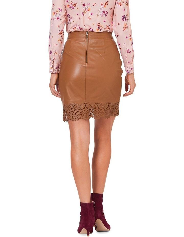 As You Wish Skirt image 3