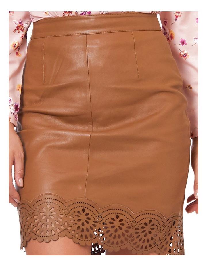 As You Wish Skirt image 4