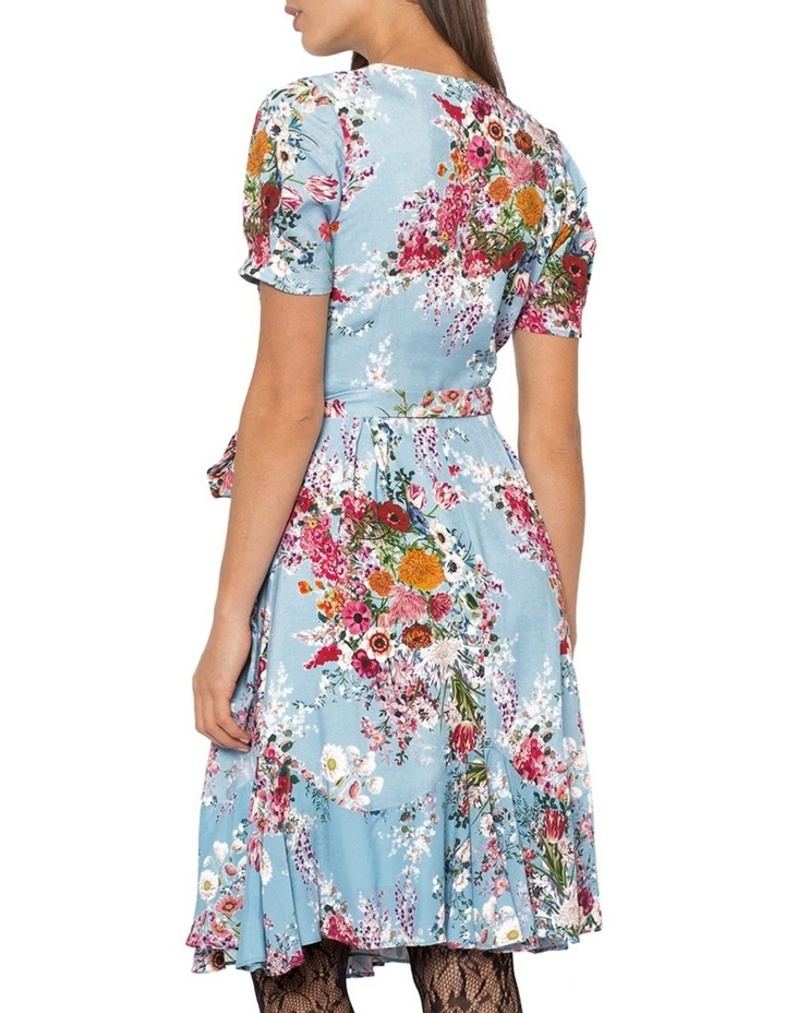 Through The Garden Dress image 2