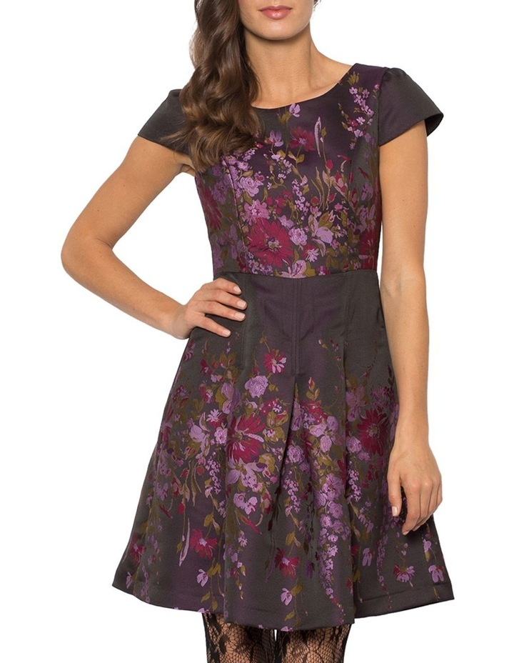 It Just Blooms Dress image 1