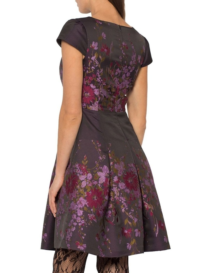 It Just Blooms Dress image 2