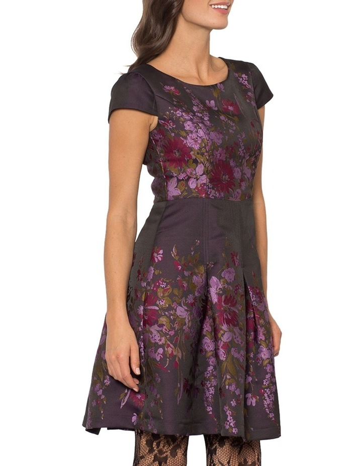 It Just Blooms Dress image 3