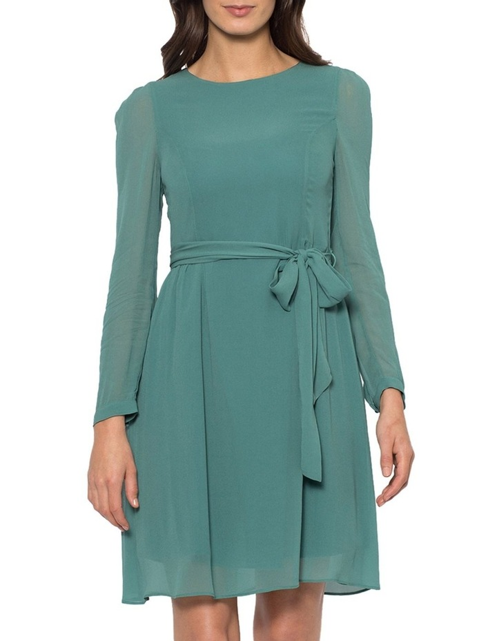 The Prettiest Thing Dress image 1