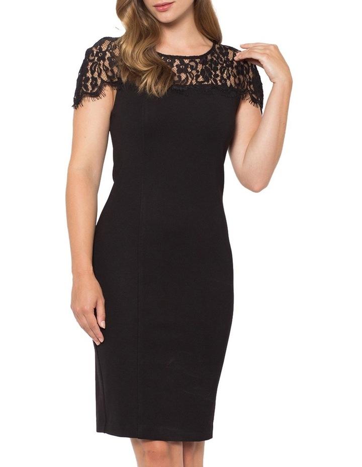 My Classy Affair Dress image 1