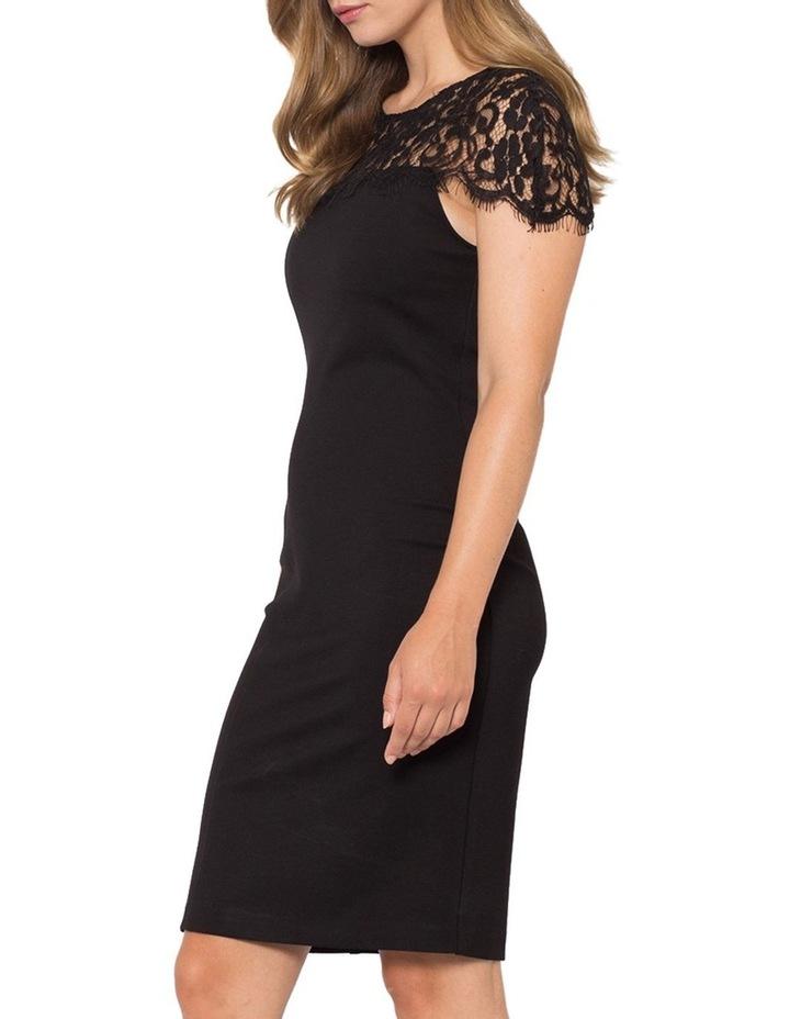 My Classy Affair Dress image 3