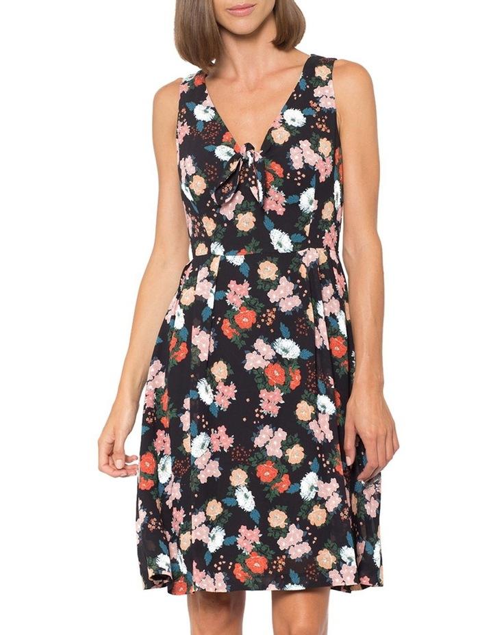 Botanical Garden Dress image 1