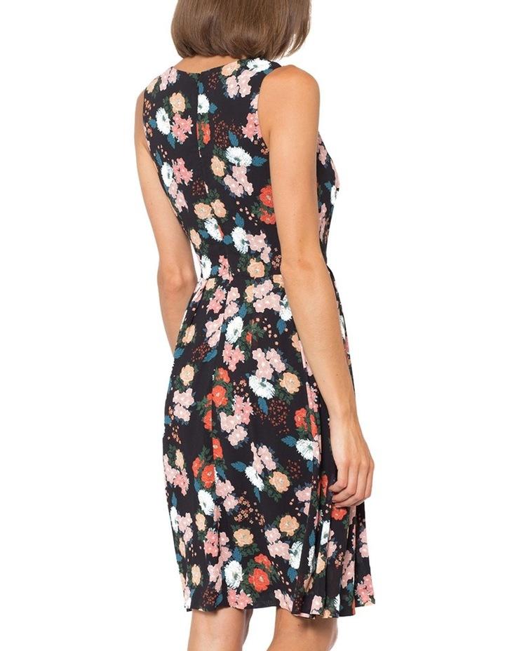 Botanical Garden Dress image 2