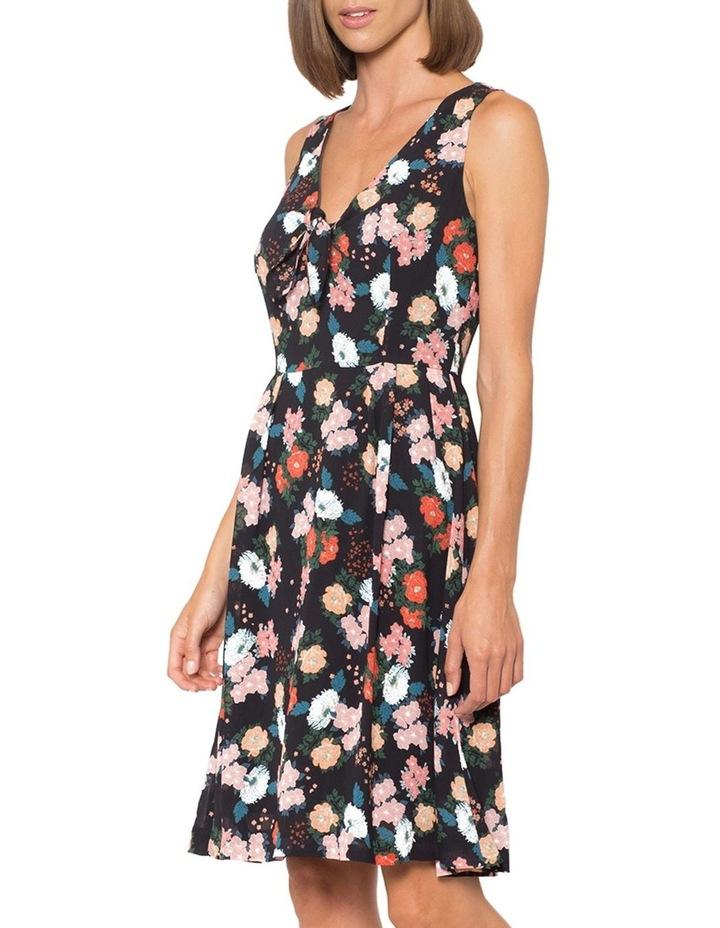 Botanical Garden Dress image 3