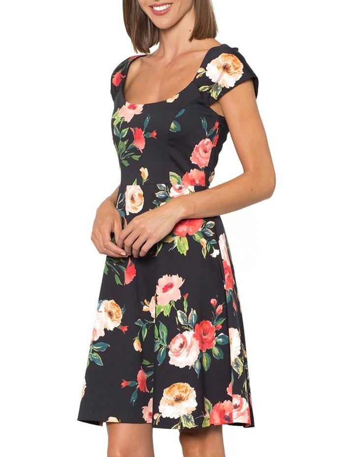 Rose Stories Dress image 2