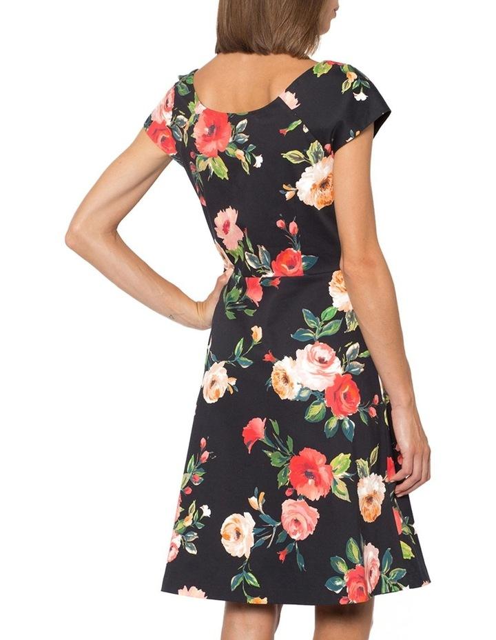 Rose Stories Dress image 3
