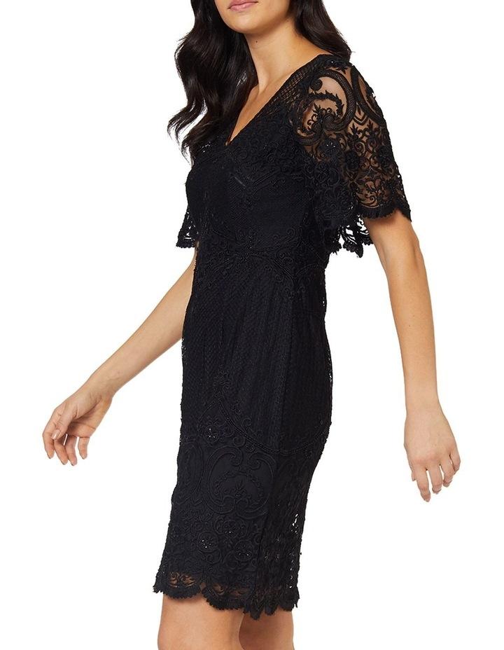 Can You Keep A Secret Dress image 2