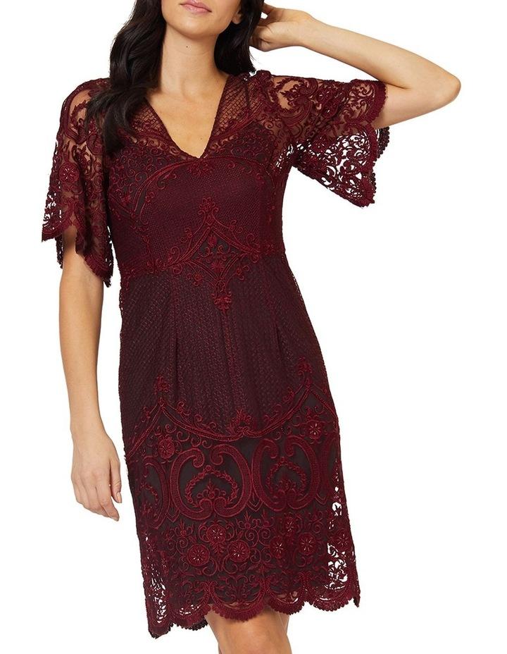 Can You Keep A Secret Dress image 1