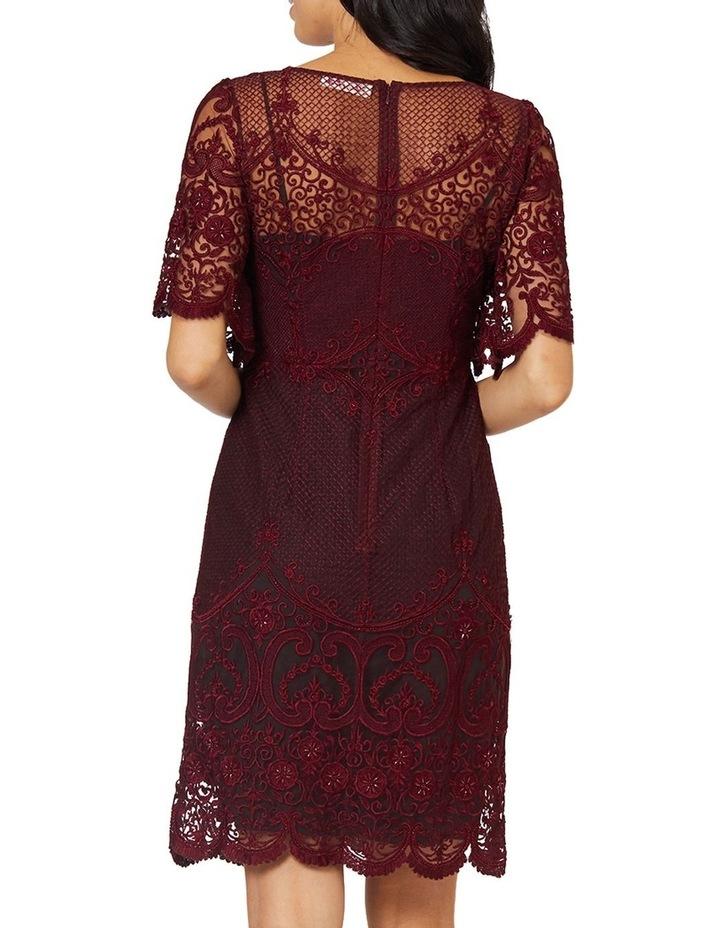 Can You Keep A Secret Dress image 3