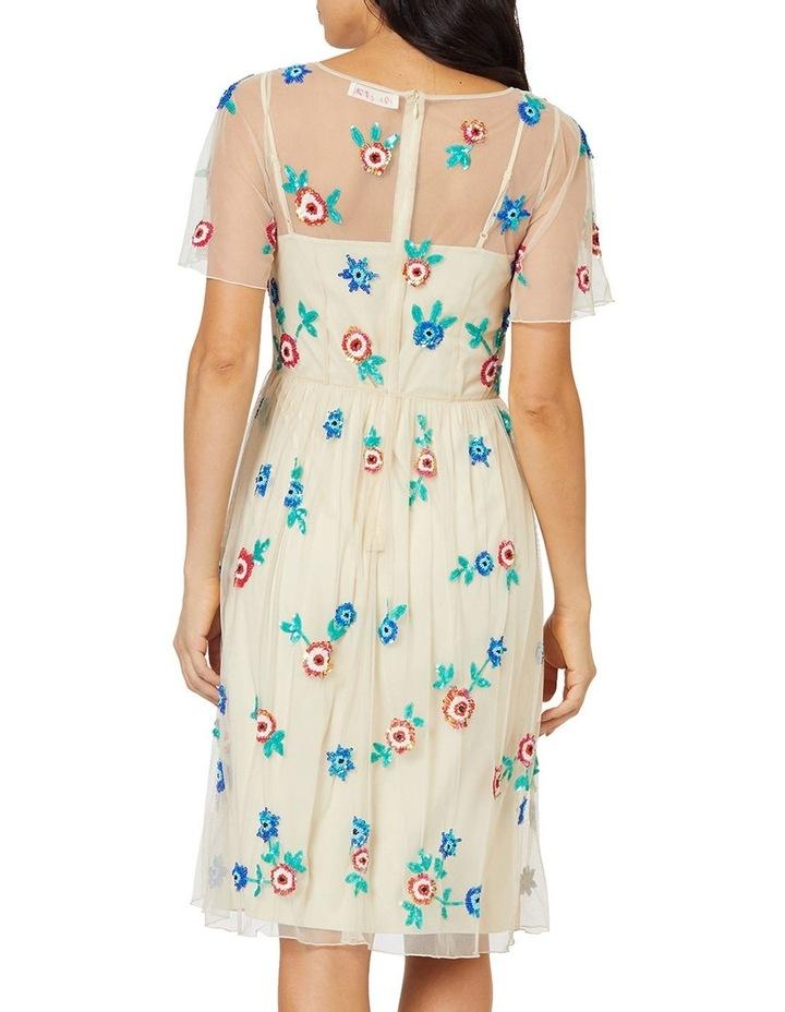 Bon Appetite Dress image 3