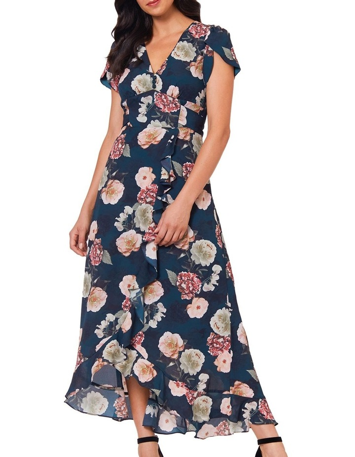 Her Signature Scent Dress image 1
