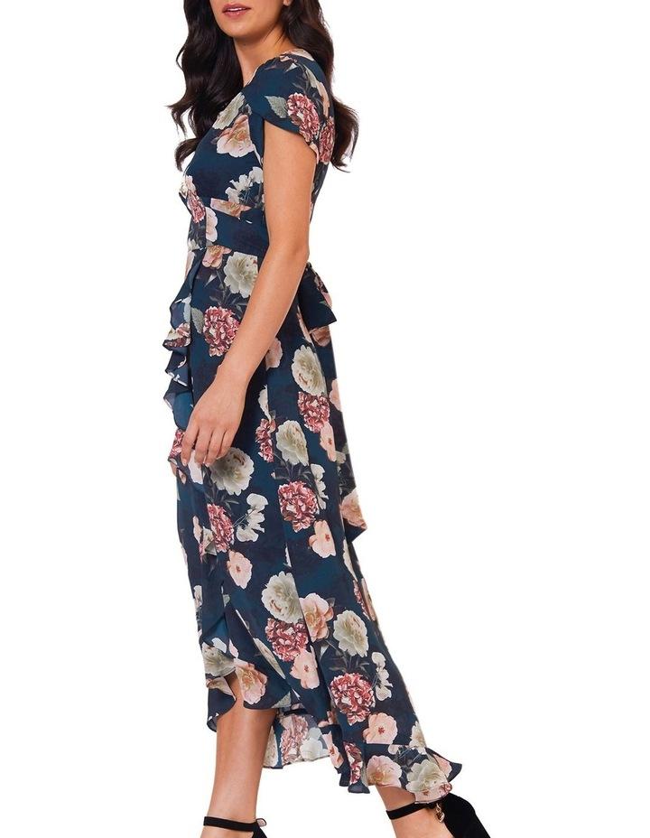 Her Signature Scent Dress image 2